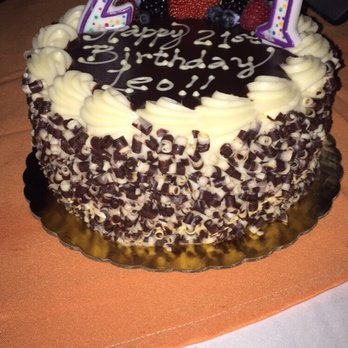 Scarlet O 39 Hara Ambrosia Bakery Photo Of User Added Whole Foods Chocolate Angel Food Cake