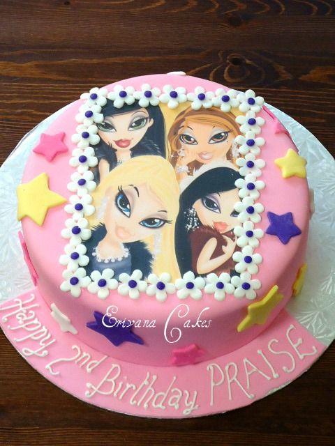 Winn Dixie Bakery Cakes Mobile Al