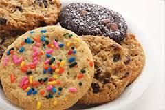 wincookies2