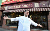 bakery-opening