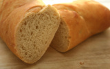 italian french bread