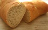 italian french bread