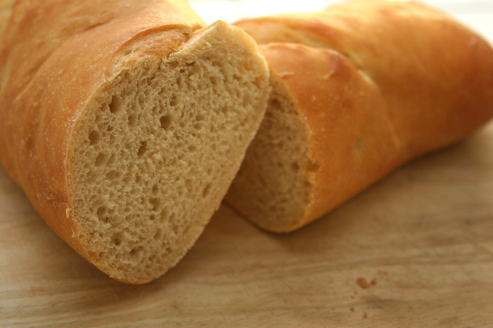 Whole Foods French Bread