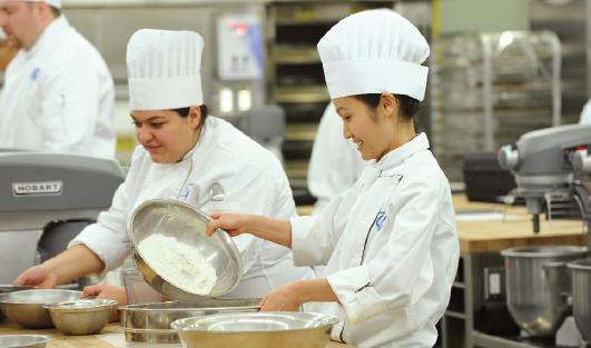 bakery-science